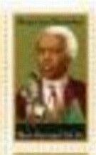 US Stamp #1804 MNH – Benjamin Banneker – Single