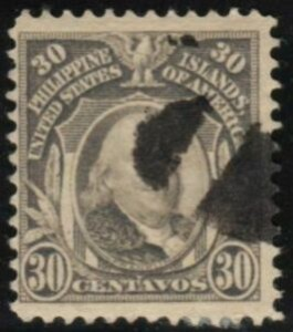phil275u5
