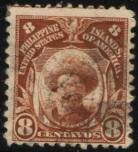 phil288au1