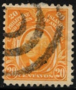 phil289au2