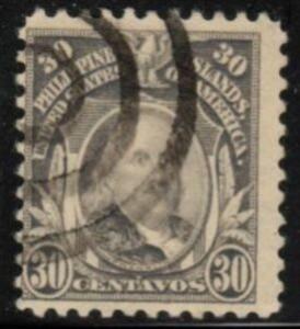 phil289cu1
